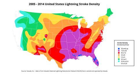 lightning map lighting strike map lilianduval