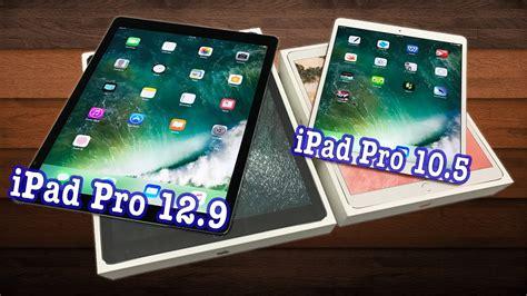 New Pro Diabet 10 new pro 10 5 12 9 unboxing and comparison gadgets networks