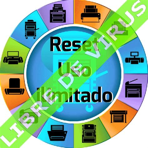 reset epson l120 mercadolibre colombia reset epson l120 almohadillas libre de virus o trojan