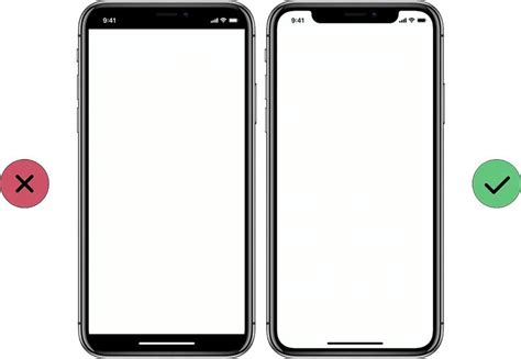 iphone top bar official apple iphone x out now page 32 sports hip