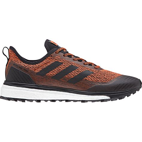 Adidas Response Shoes wiggle adidas response trail shoes offroad running shoes