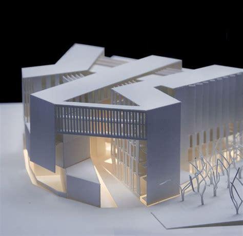house modeling 1 3d pinterest design maker 133 best 3d printed architectural models images on pinterest