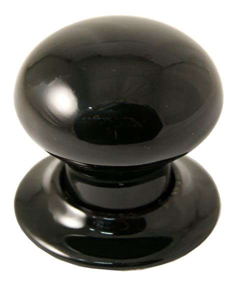 Black Interior Door Knobs by Black Door Knobs Shop For Cheap Diy And Save