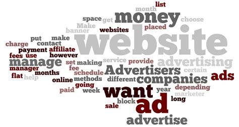 Make Money Online Through Ads - paid online surveys cash only make money online advertising companies www make real