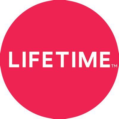 Lifetime Sweepstakes - lifetime support