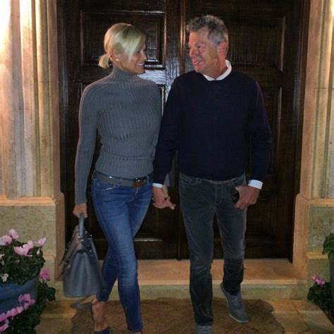 what brand are yolanda foster jeans yolanda foster says david foster probably saved my life