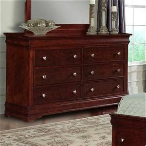 davis international bedroom furniture page 10 of dressers baton rouge and lafayette louisiana