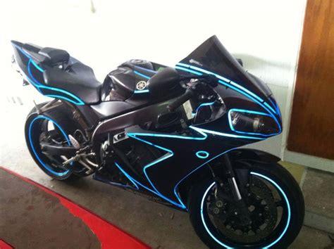 imagenes originales de motos imagenes de motos para tu fondo de pantalla taringa
