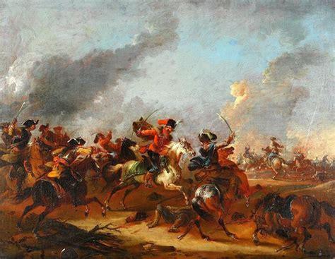 Habsburg Ottoman Wars 317 Best Ideas About Ottoman Habsburg War On The Siege Vienna And Ottomans