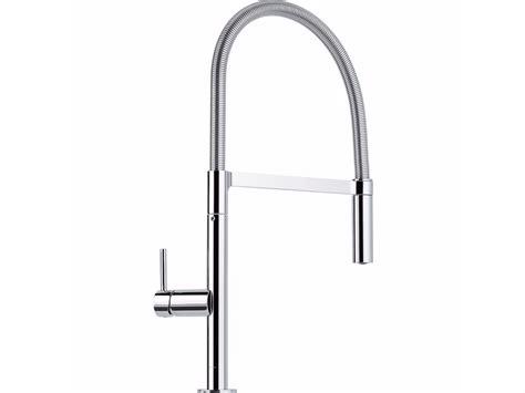 disegno rubinetto disegno 187 rubinetto cucina franke ispirazioni design