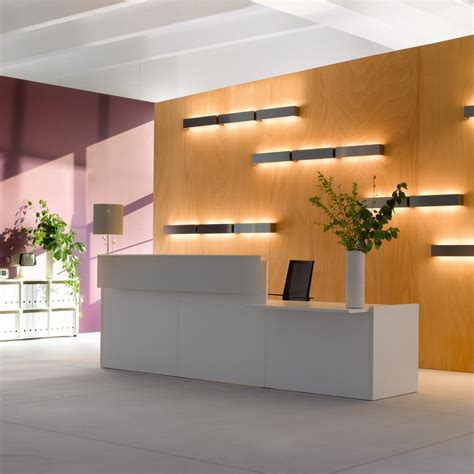 modular reception desks factory modular reception desks sinetica apres furniture