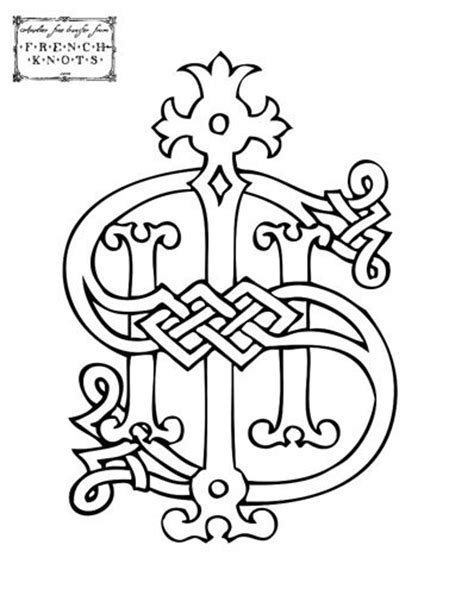 letter perfect alphabet gorgeous letters all different 9 best 11 images on pinterest celtic illuminated