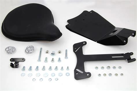 no of seats in kiit v manufacturing kit includes black leather