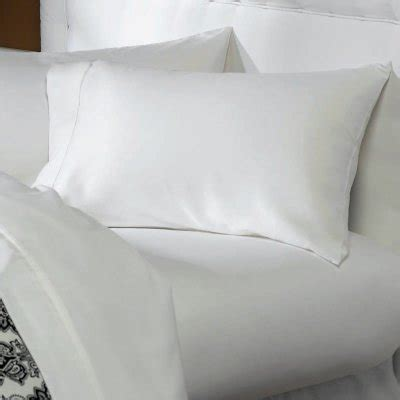 Hotel Luxury Reserve Collection Pillows by Bedding Sam S Club