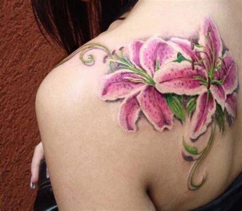 oriental lily tattoo designs best 25 lillies tattoo ideas on pinterest lily tattoo