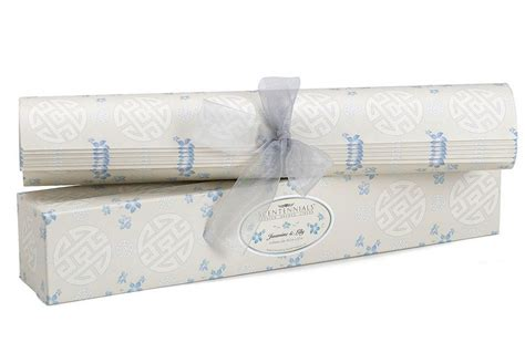 Organic Drawer Liners by Scented Drawer Liners Perfumes Gifts Care
