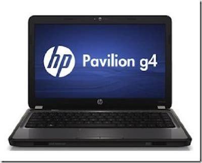 Merk Laptop Hp Yang Bagus 6 merk laptop murah yang paling bagus berita ane