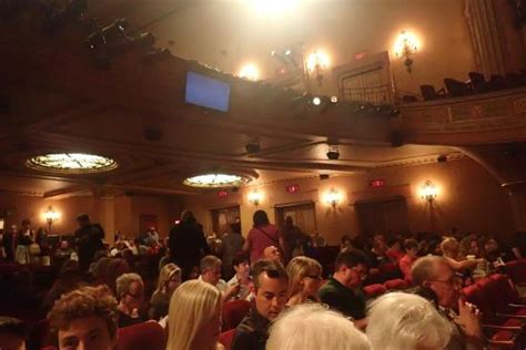 boots nyc theater al hirschfeld theatre boots broadway picture of