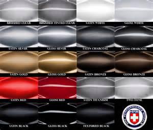 Hre Wheels Monoblock Rennlist Porsche Discussion Forums