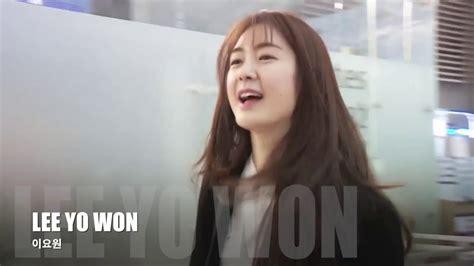 film terbaru lee yo won videos yo won lee videos trailers photos videos