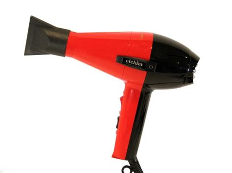 Hair Dryer Reviews best hair dryer hair dryer dryer reviews 2015 2016 shop hair dryers