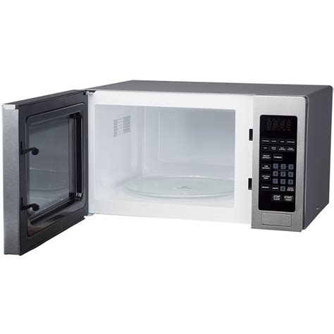 Microwave Countertop Oven by 0 9 Cu Ft Countertop Microwave Oven Microwaves Kitchen