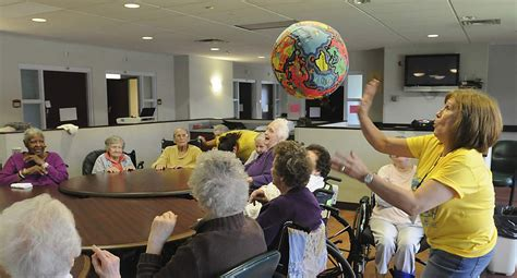 alzheimer s reading room can dementia patients learn new things alzheimer s reading room