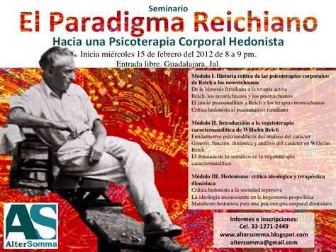 sanar el trauma 8495973936 curar el trauma ac seminario el paradigma reichiano