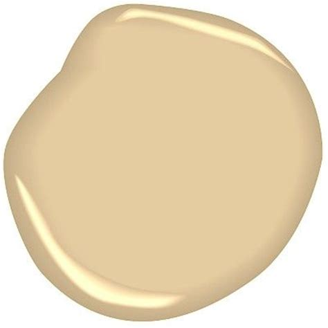 benjamin williamsburg collection cw 365 byrd beige paint colors colors and benjamin
