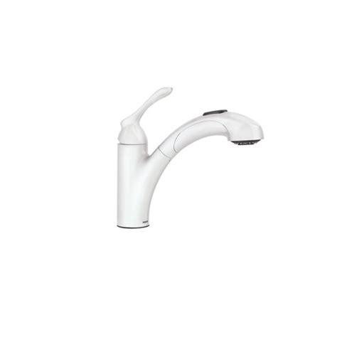 moen black bathroom faucets moen black bathroom faucets 28 images moen align single hole 1 handle low arc