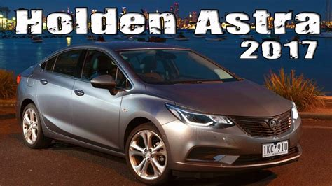 Yeni Opel Astra Sedan 2020 by New 2017 Holden Astra Sedan