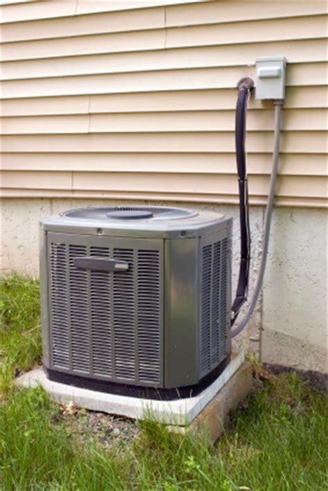 professional deland air conditioning service jacob hac