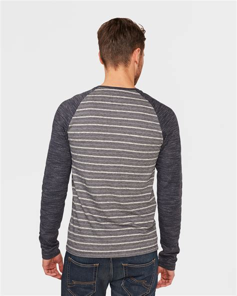 Overall T Shirt t shirt overall raglan sleeve homme 79659185 we fashion