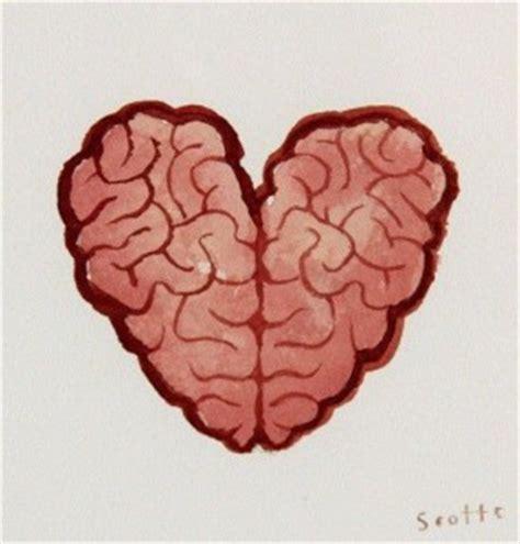 corazn y cerebro 8416223394 el coraz 243 n tiene cerebro centro de retiros espirituales
