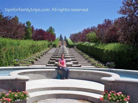 Garden Of Utah Find At Ashton Gardens At Thanksgiving Point