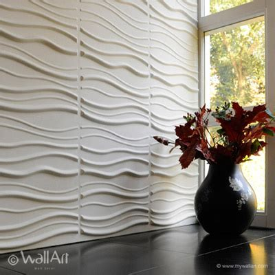 modern decorative wall panels decorative textured wall panels commercial interior