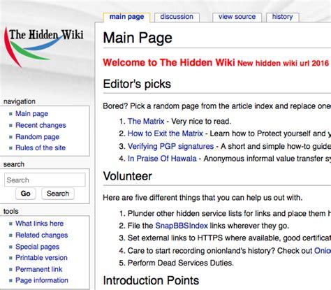 2016 link to the hidden wiki hard candy hidden wiki images usseek com