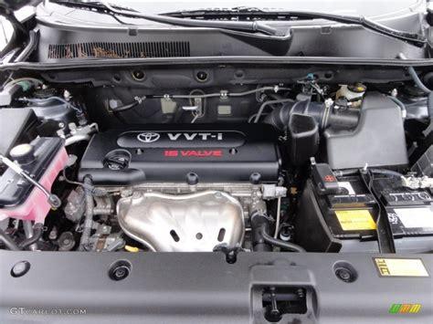 2007 Toyota Rav4 Engine Problems 2004 Toyota Rav4 V6 Autos Classic Cars Reviews