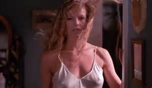 Basinger fulfills the sexy stepmother fantasy with aplomb but with an