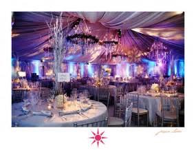 Cheap Wedding Venues In Miami Winter Wonderland Wedding