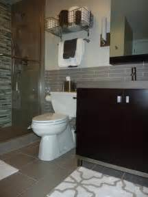 Extra Small Bathroom Ideas 1000 Images About Bathroom Designs On Pinterest Toilets