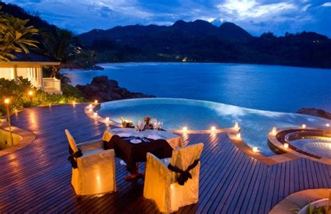 ideas for romantic weekend getaways and vacations 25 inspiring best romantic places house design and decor