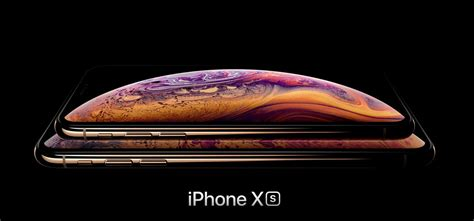 iphone xs xs max  xr official stock