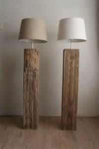 Bathroom Towel Rack Ideas staande vloerlamp massief hout diverse hoogtes 26121083