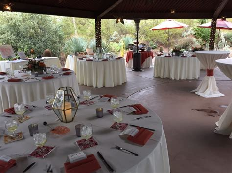 Backyard Creations Desert Pines Table Wedding Reception Ideas Creations In Cuisine Catering