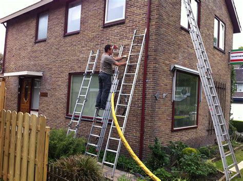 ventilatie huis huis goed of beter ventileren alles over de ventilatie