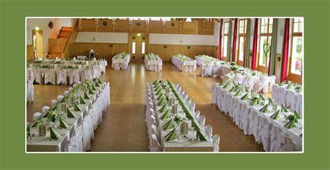 Hochzeit Halle by Hochzeitsdekoration Deutschland Alle Guten Ideen 252 Ber