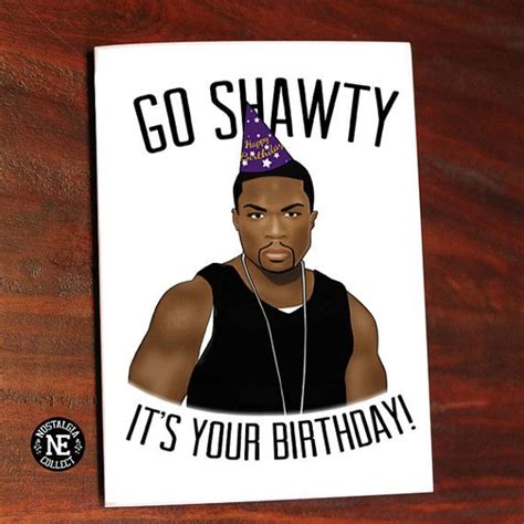 50 Cent Birthday Meme - 1000 images about hip hop birthday cards on pinterest