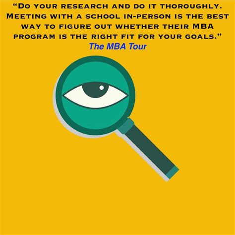 What Do I Qualify For With An Mba by 103 Best Mba Quotes To Live Apply By Images On