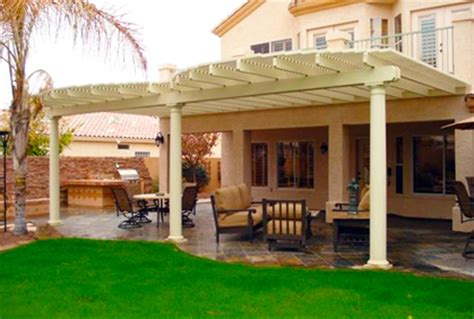 backyard awning ideas free landscape design software backyard awnings ideas